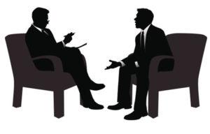 intervista a un catechista