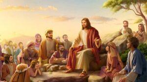 Padre Nostro