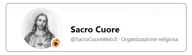 Logo Sacro Cuore Web.it